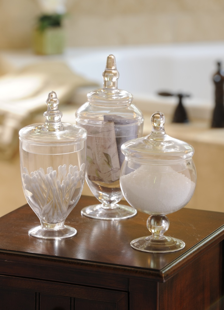 Best 17 Best Images About Apothecary Jars Decorations On This Month