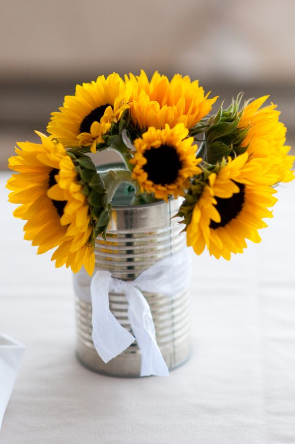 Best 43 Best Images About Rehearsal Dinner Ideas On Pinterest This Month