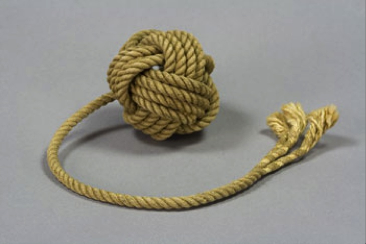 Best 101 Best Images About Knot Tying⌛ On Pinterest Paracord This Month
