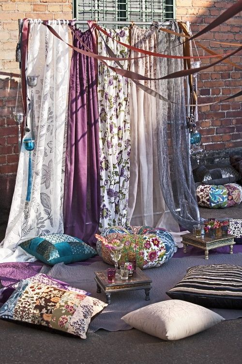 Best 522 Best Images About Bohemian Exteriors On Pinterest This Month