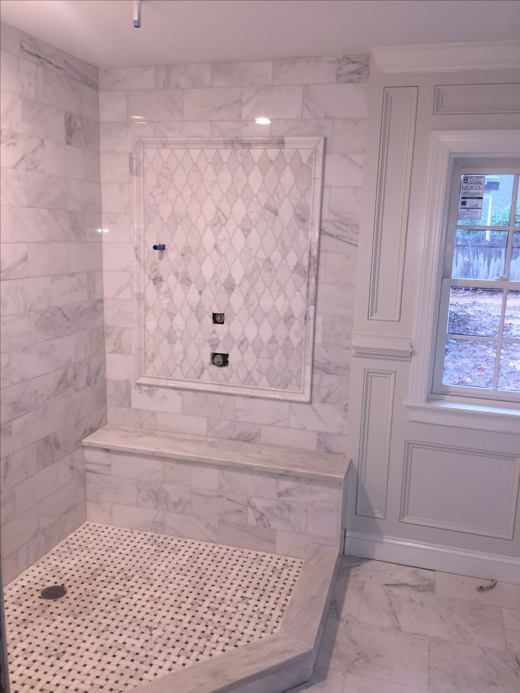 Best 1000 Ideas About Man Cave Bathroom On Pinterest Man This Month