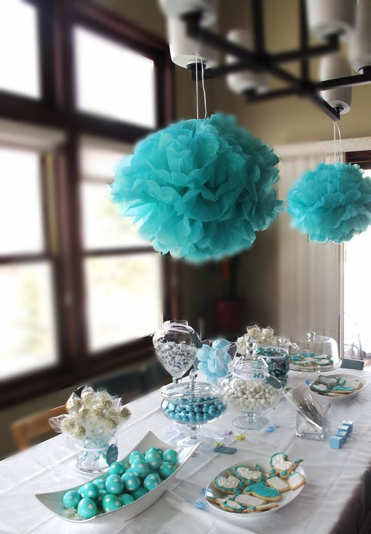 Best 25 Best Ideas About Coffee Bridal Shower On Pinterest This Month