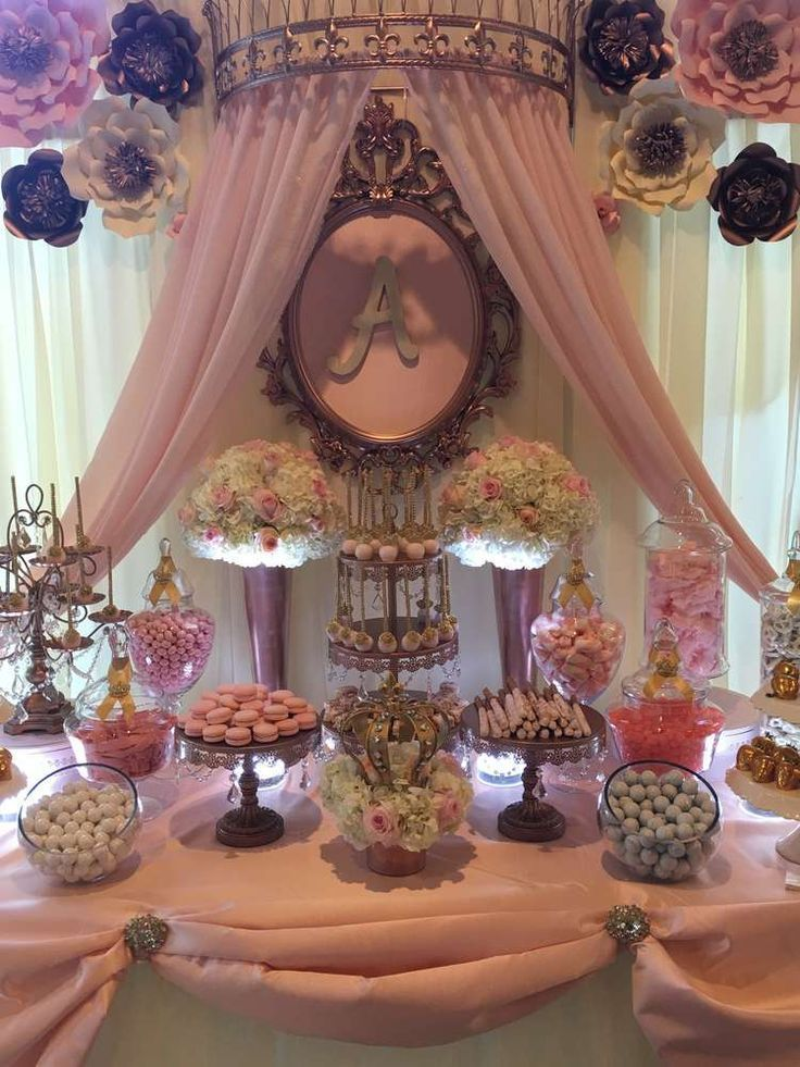 Best 25 Best Ideas About Quinceanera Ideas On Pinterest This Month