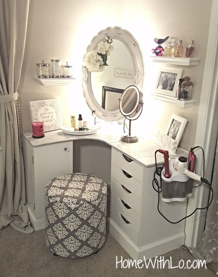 Best 25 Best Ideas About T**N Vanity On Pinterest Dressing This Month