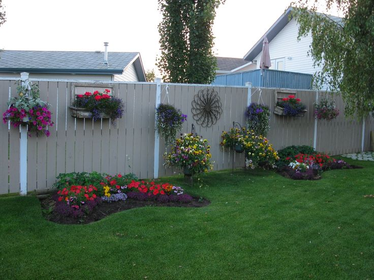 Best 25 Best Privacy Fence Decorations Trending Ideas On This Month