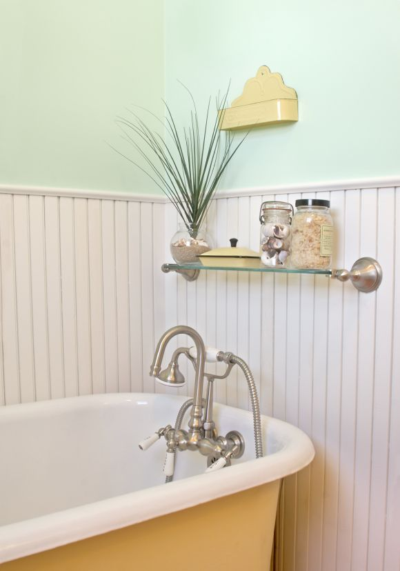 Best 37 Best Beadboard And Shiplap Images On Pinterest This Month