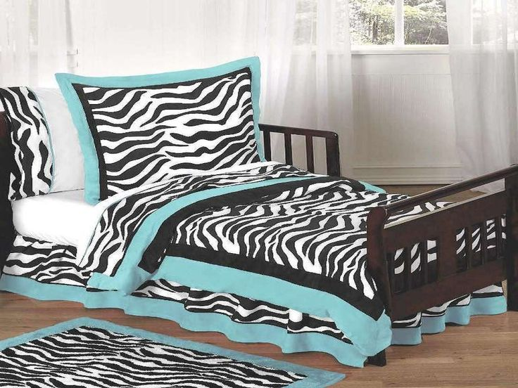 Best 25 Best Ideas About Zebra Print Bedroom On Pinterest This Month