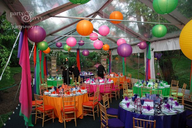 Best 50Th Birthday Decorations Surprise 50Th Birthday Party This Month
