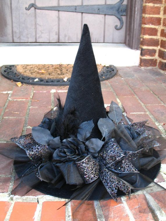 Best 25 Best Ideas About Halloween Witches On Pinterest This Month