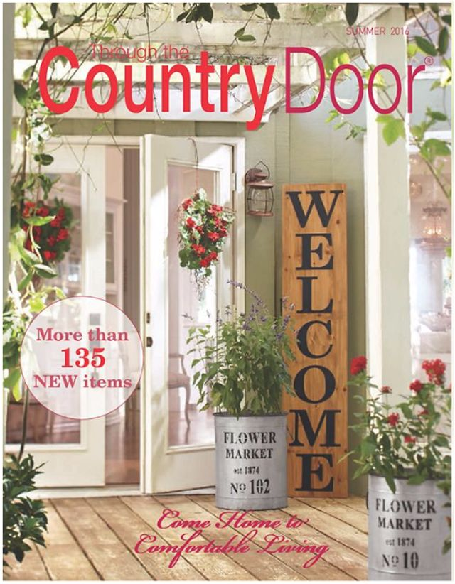 Best 17 Best Ideas About Country Decor Catalogs On Pinterest This Month