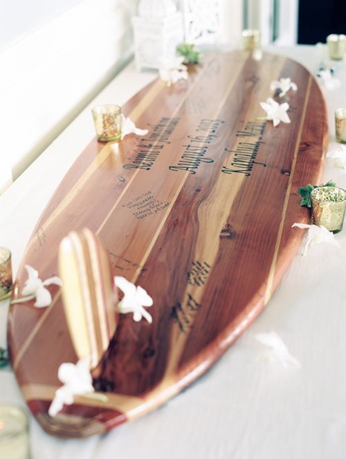 Best Guest Book Alternatives Home Decor Creative Wedding This Month