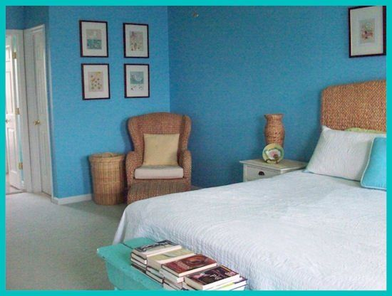 Best 25 Best Ideas About Beach Theme Bedrooms On Pinterest This Month