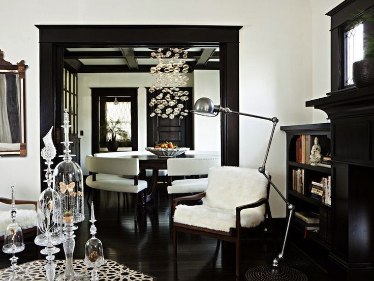 Best Love The White Cream Paint Wall Colors With Dark Floors This Month