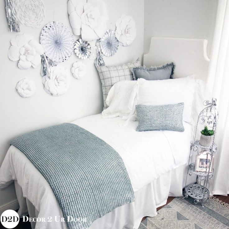 Best 872 Best Images About 2017 Dorm Room Decorating This Month