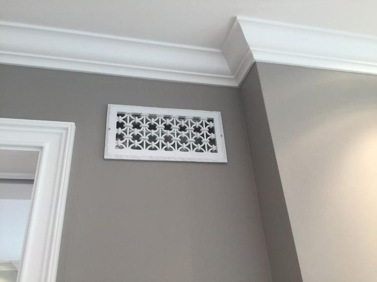 Best 1000 Images About Decorative Vent Covers On Pinterest This Month
