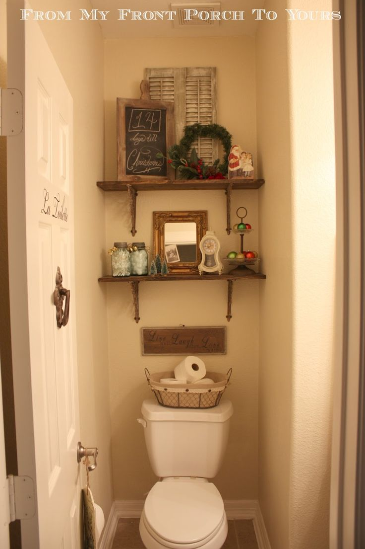 Best 25 Best Ideas About Half Bathrooms On Pinterest Small This Month