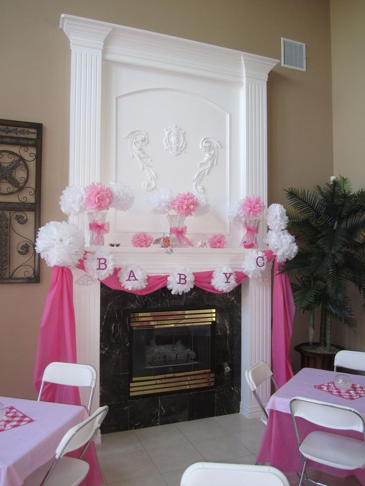 Best 52 Best Images About Baby Shower On Pinterest Dollar This Month