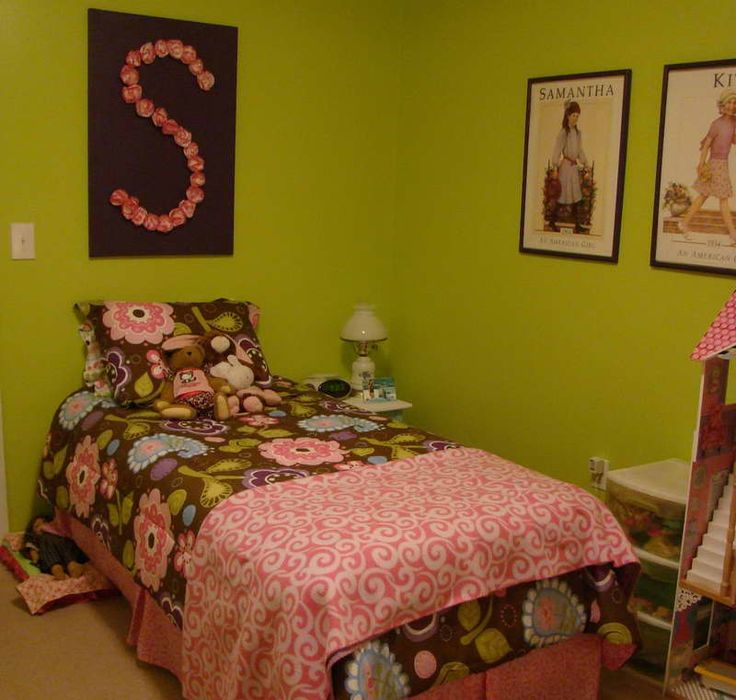 Best 154 Best Images About Doll Bedroom On Pinterest How To This Month