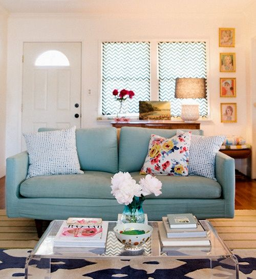 Best 25 Best Ideas About Light Blue Couches On Pinterest This Month