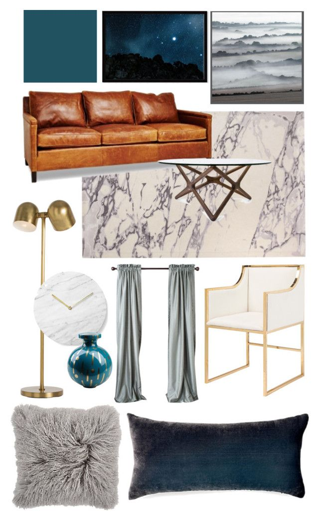 Best 25 Best Ideas About Bachelor Pad Decor On Pinterest This Month
