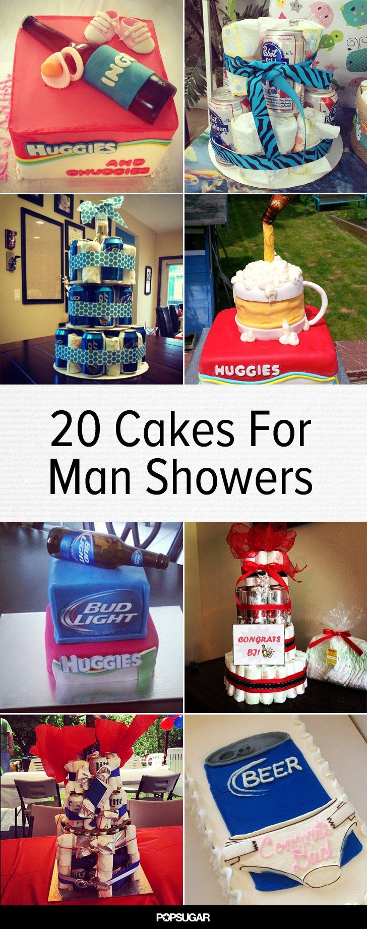 Best 19 Best Images About Baby Shower Diaper Party On This Month