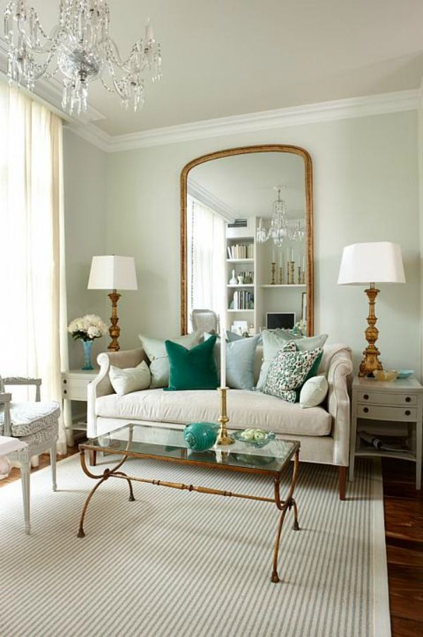 Best 1000 Ideas About Wall Behind Couch On Pinterest Behind This Month