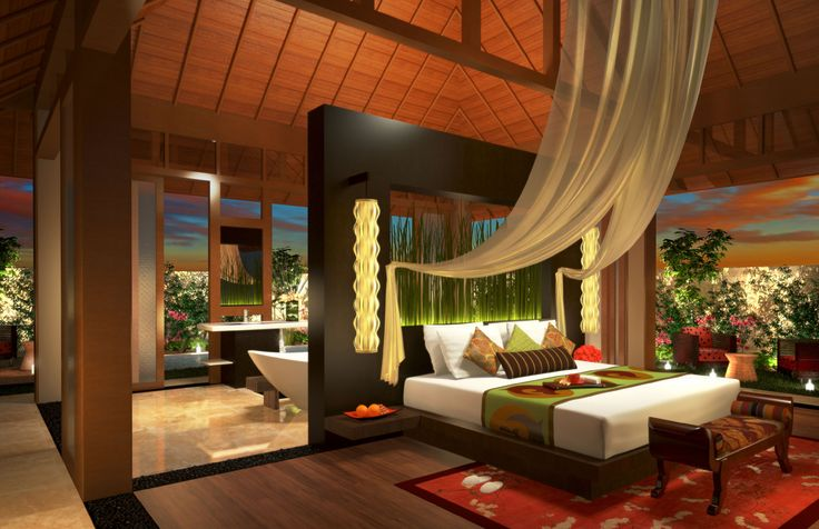 Best 42 Best Images About Bali Interior Design On Pinterest This Month