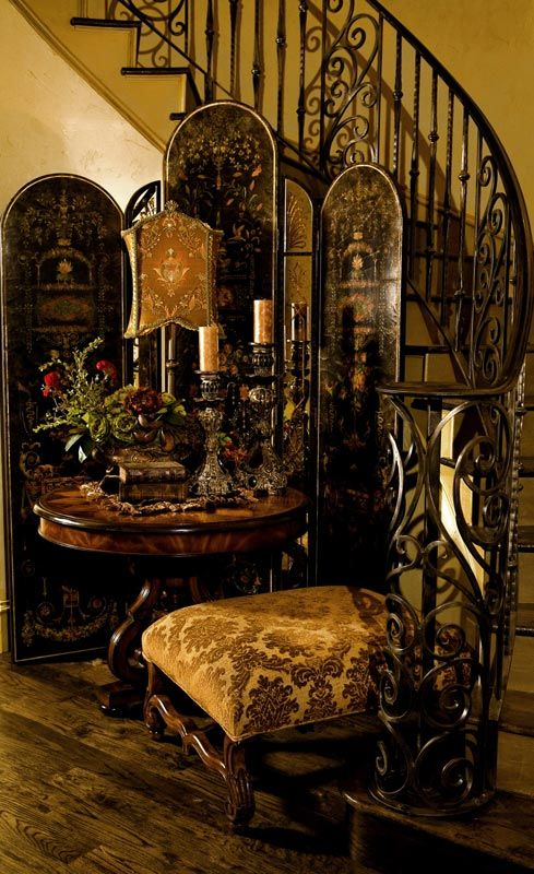 Best 17 Best Ideas About Tuscan Furniture On Pinterest Old This Month