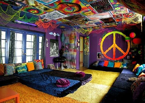 Best Emo Bedroom Designs Awesome Room Ideas Pinterest This Month