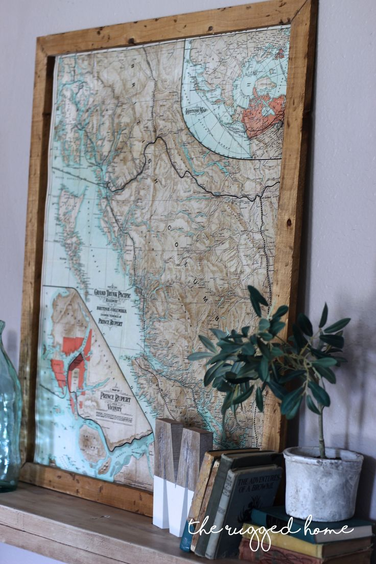 Best 17 Of 2017 S Best Wall Maps Ideas On Pinterest World Map This Month