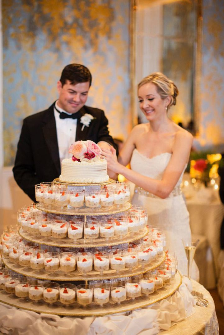 Best 25 Best Ideas About Big Wedding Cakes On Pinterest This Month