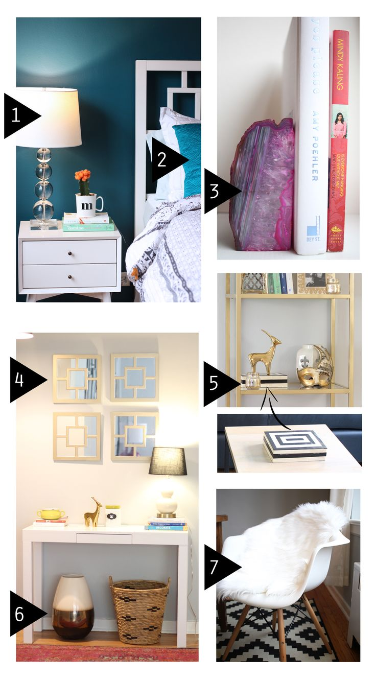 Best 1000 Images About • For My Future Home • On Pinterest This Month