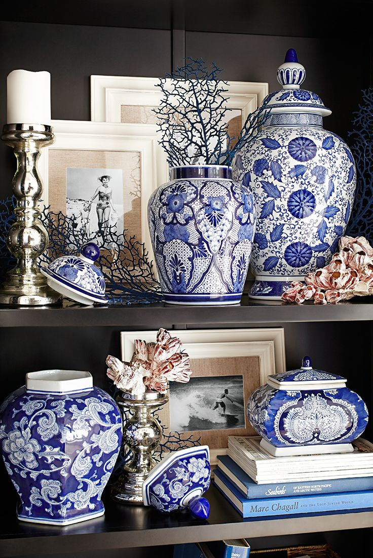 Best 25 Best Ideas About Blue And White On Pinterest Blue This Month