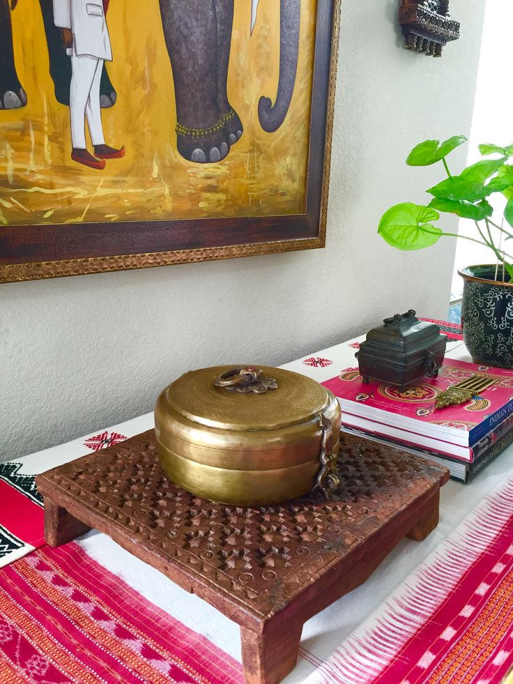 Best 1000 Ideas About Ethnic Home Decor On Pinterest Hippie This Month