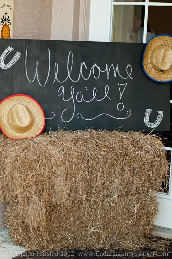 Best 25 Best Ideas About Country Western Parties On Pinterest This Month