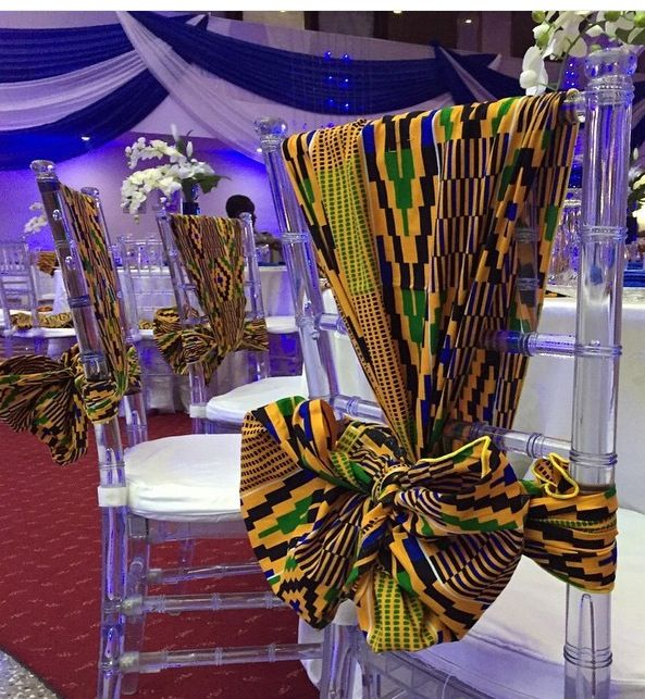 Best Joli Kente Mariage Add More African Print To Your This Month