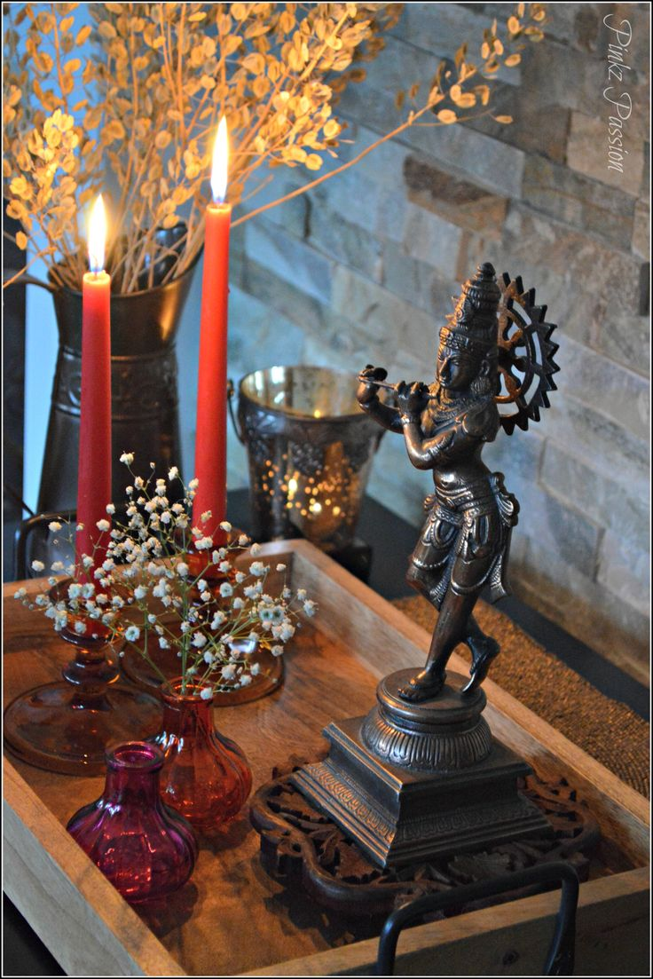 Best 25 Best Ideas About Puja Room On Pinterest Indian Homes This Month