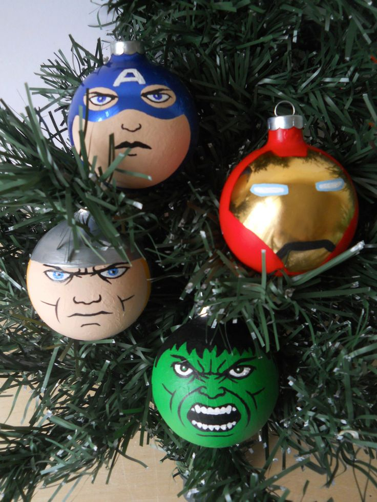 Best 139 Best Images About Diy Christmas Gifts For Geek Nerd This Month