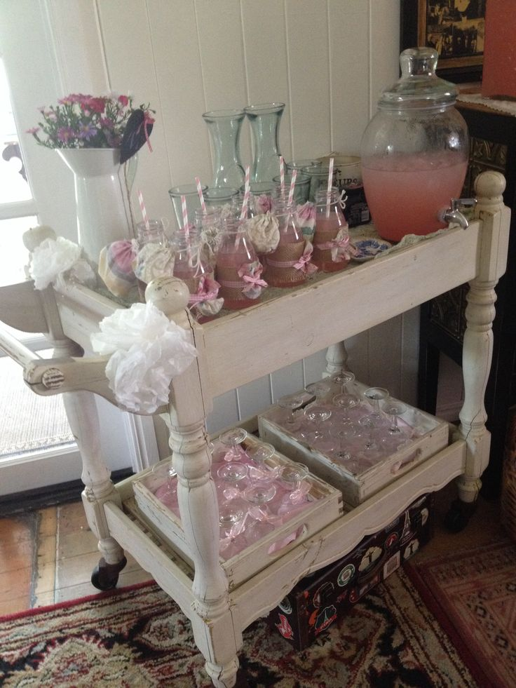 Best 1000 Ideas About Vintage Baby Showers On Pinterest Baby This Month