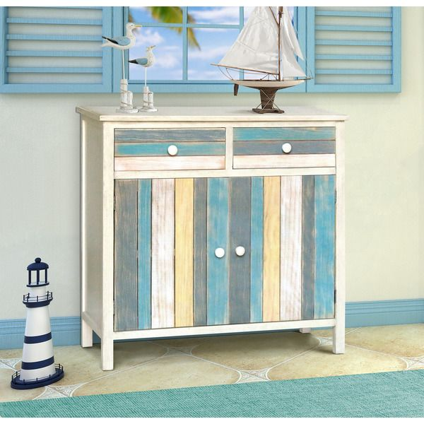 Best 20 Coastal Furniture Ideas On Pinterest This Month