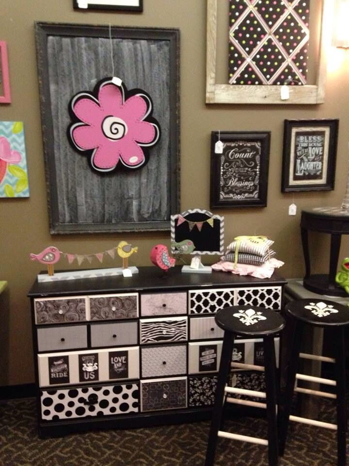 Best 1000 Images About Restore Decor Our Store Edwardsville This Month