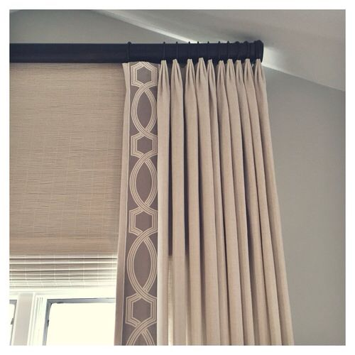 Best 17 Best Images About Curtains Bedding Pillow Ideas This Month