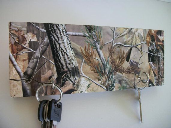 Best 25 Best Ideas About Hunting Decorations On Pinterest This Month