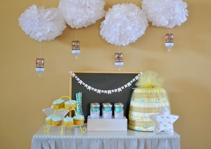 Best 25 Best Ideas About Rain Baby Showers On Pinterest This Month