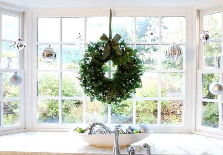 Best 25 Best Ideas About Christmas Kitchen Decorations On This Month