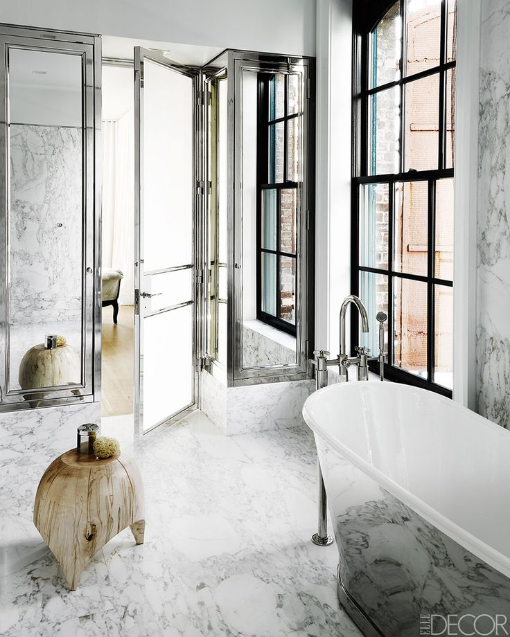 Best 1000 Images About Alluring Bathrooms On Pinterest This Month