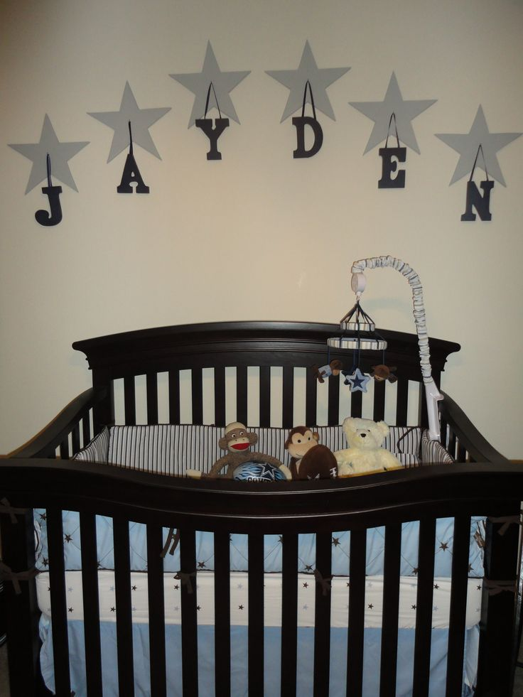Best 25 Best Ideas About Dallas Cowboys Room On Pinterest This Month
