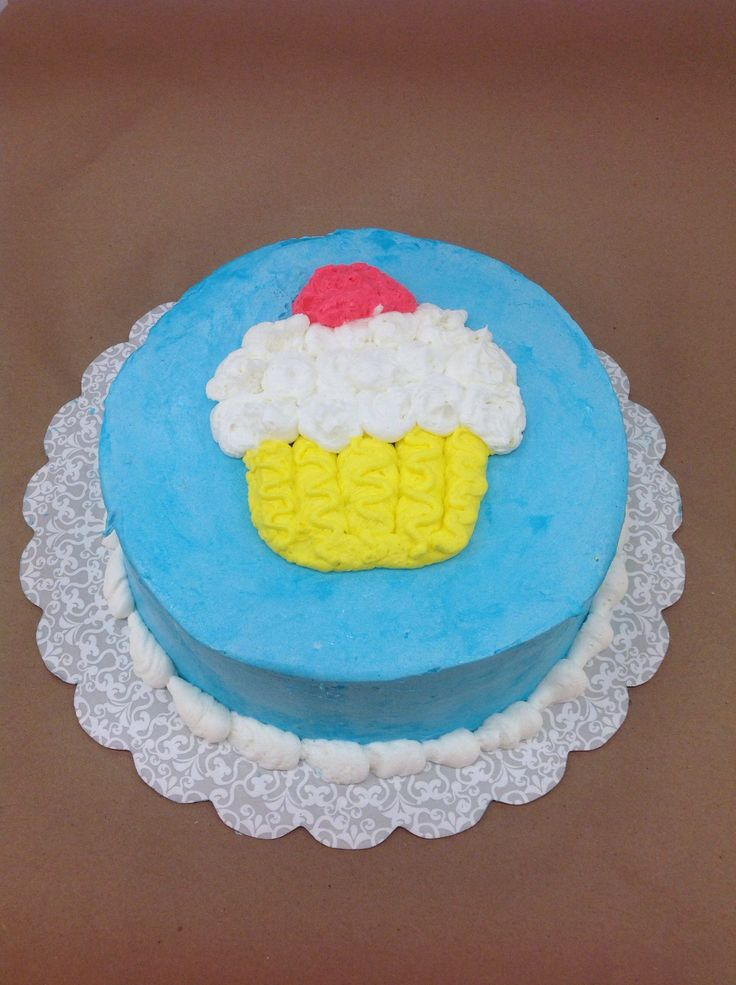 Best 222 Best Cake Decorating Classes Images On Pinterest This Month