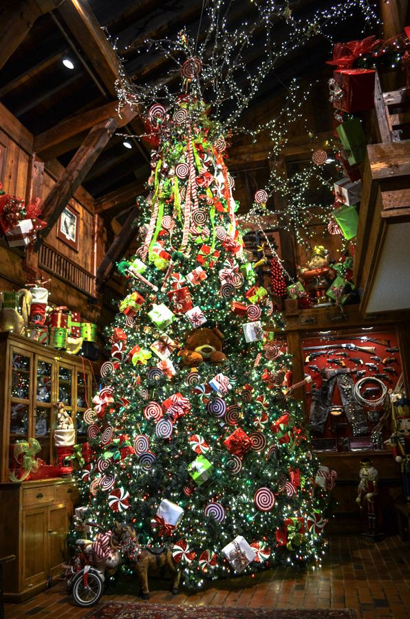 Best 1000 Images About Angus Barn Holiday Decorations On This Month