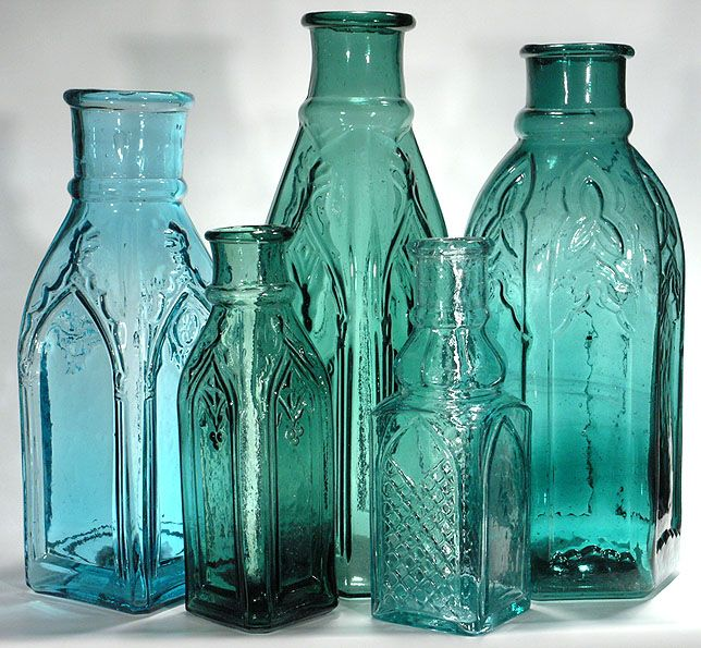 Best 25 Best Ideas About Vintage Bottles On Pinterest This Month